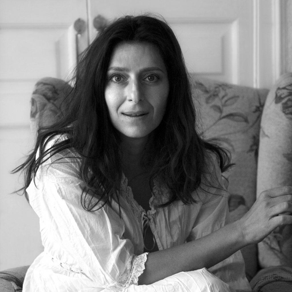 Nadia Magnani
